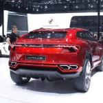 Lamborghini-Urus-Concept-5