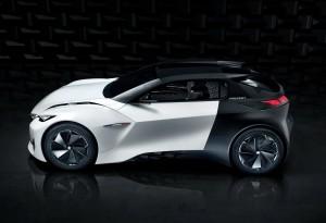 Peugeot-Fractal-78