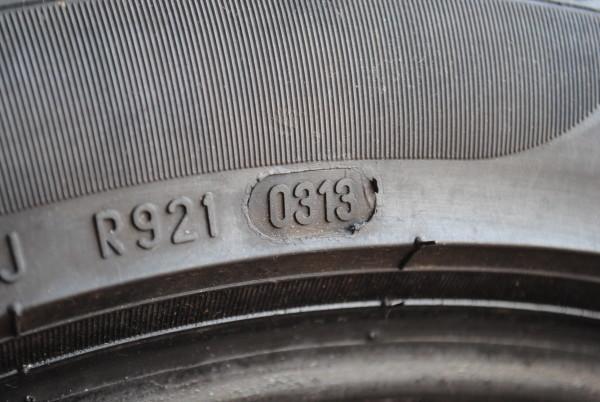 data validade dos pneus (2)