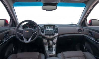 GM-Brazil-2016-Chevrolet-Cruze-Sport6-006 (1) (1741 x 1034)