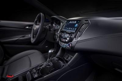 novo-Chevrolet-Cruze-2016 (9)