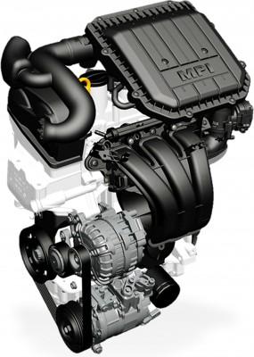 motor (1500 x 2103)