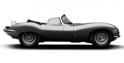 Jaguar_XKSS_Preview_Image_230316_01