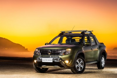 Renault Duster Oroch Dynamique (22) (1320 x 881)