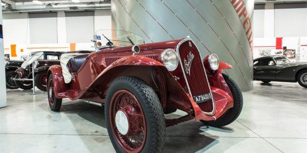 160517_Fiat_508_S_Balilla_Coppa_oro_1934 (1840 x 1228)