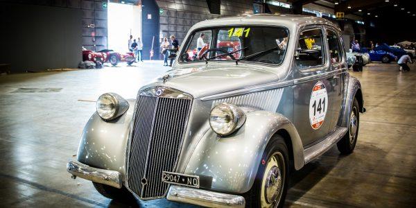 160517_Lancia_Ardea_1939 (1704 x 1136)