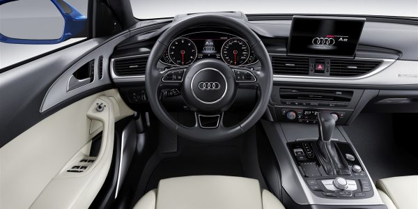 Audi A6 –  (2) (1637 x 955)