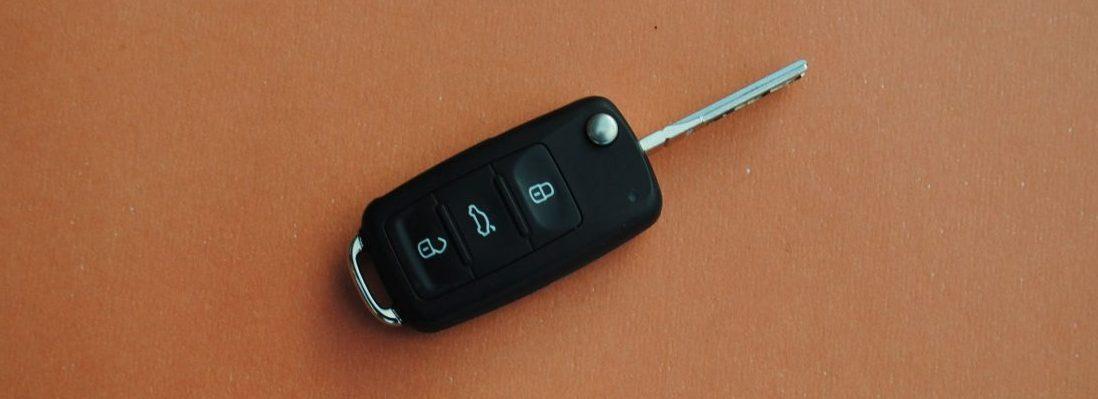 Chave codificada (10)