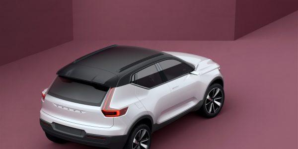 Volvo_Concept_40_1_rear_quarter_high (2125 x 1700)