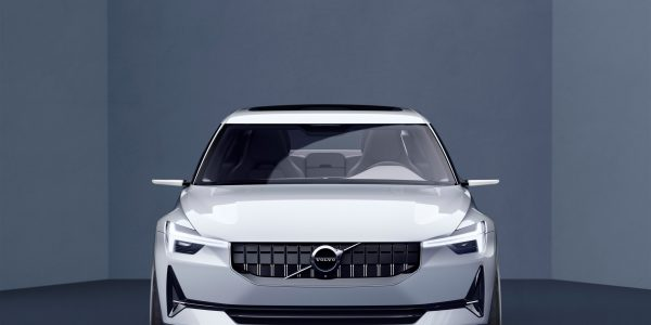 Volvo_Concept_40_2_front (2125 x 1700)