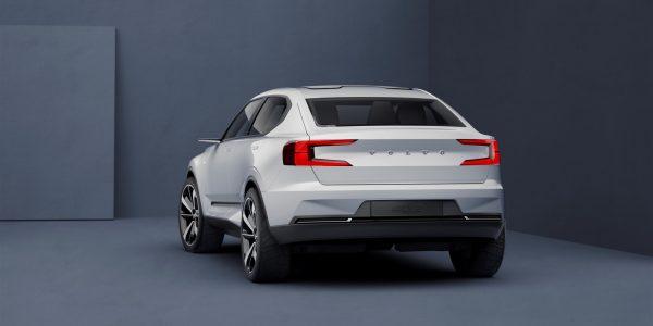 Volvo_Concept_40_2_rear_quarter_low (2125 x 1700)