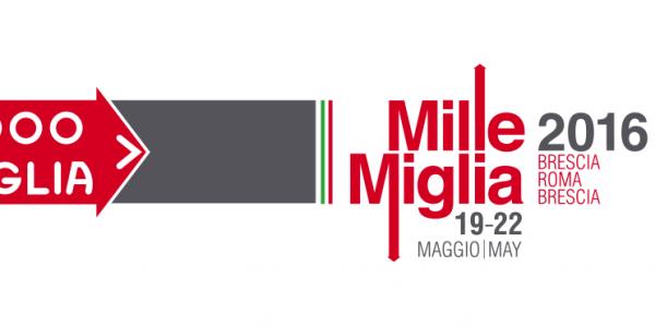 mille-miglia-logo