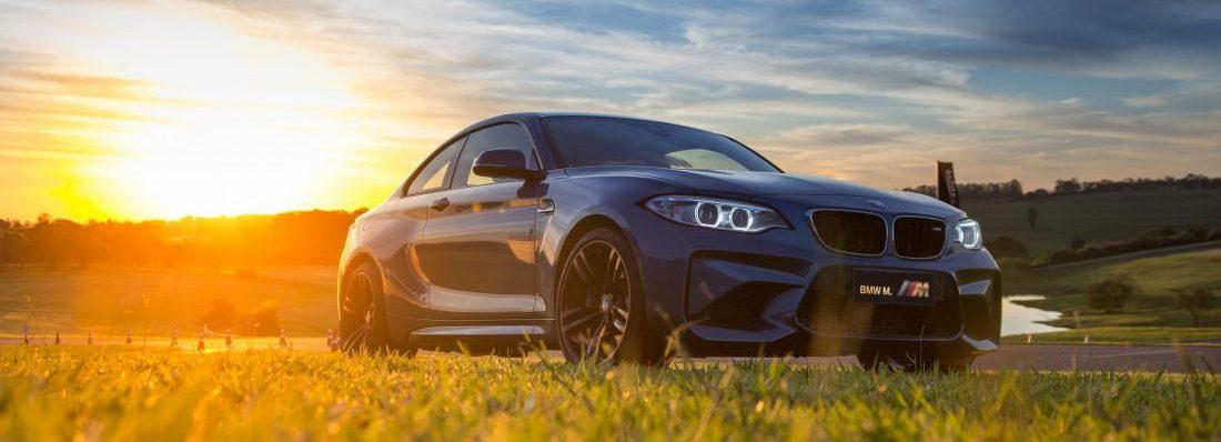 BMW M2 (4)