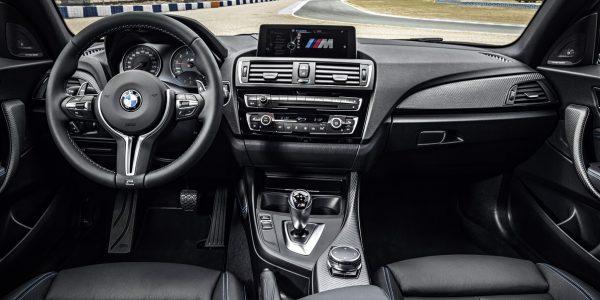 BMW M2 (5)