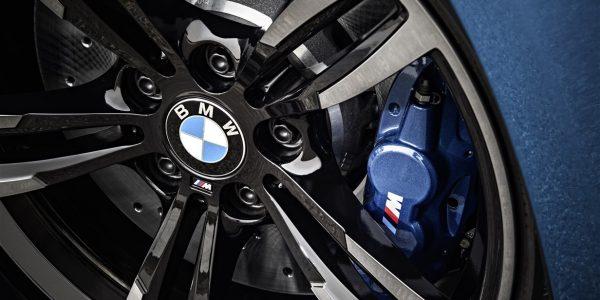BMW M2 (7)