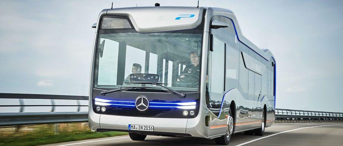 20160718_9be9bd66fb234fc79c3b598af07c541d_future-bus-2