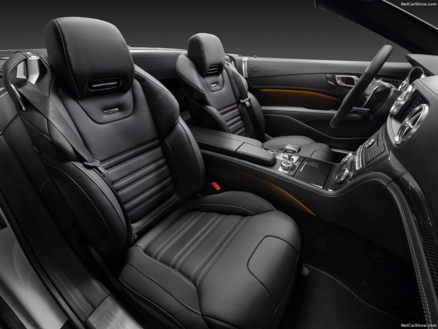 Mercedes-Benz-SL63_AMG-2017-25