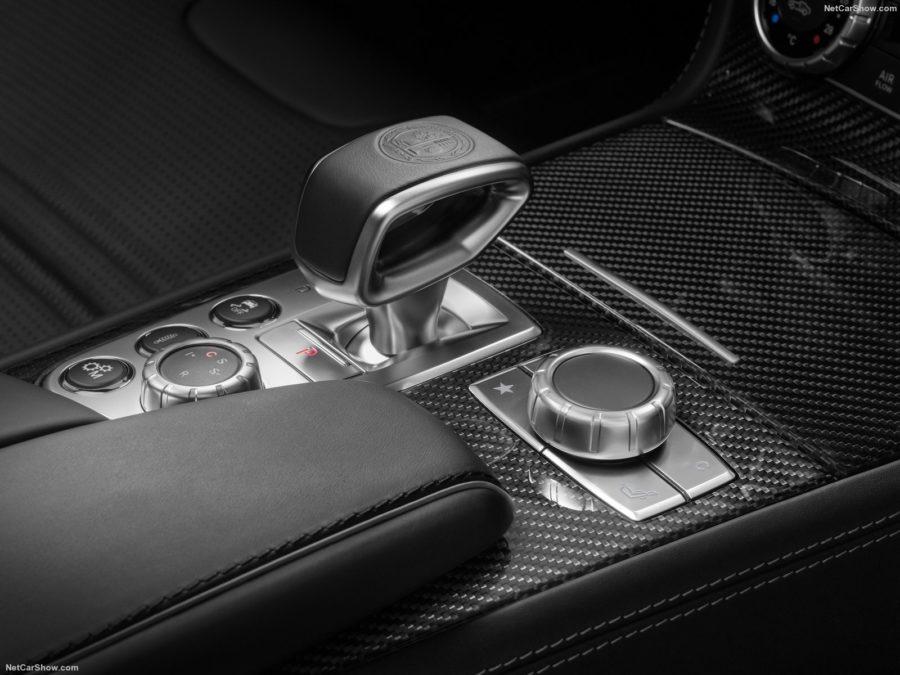 Mercedes-Benz-SL63_AMG-2017-26
