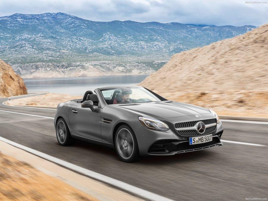 Mercedes-Benz-SLC 300-2017-03