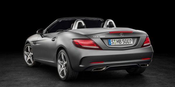 Mercedes-Benz-SLC 300-2017-14