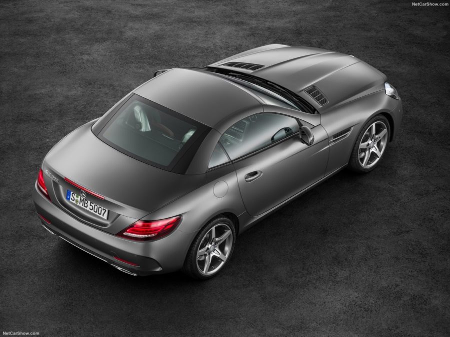 Mercedes-Benz-SLC 300-2017-16
