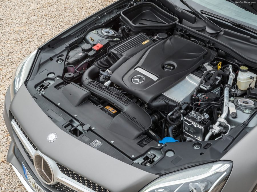 Mercedes-Benz-SLC 300-2017-24
