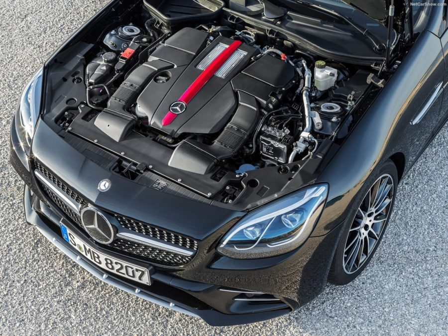 Mercedes-Benz-SLC43_AMG-2017-16