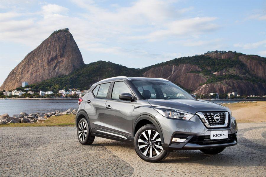 Nissan_Kicks_2017__48 (1853 x 1235)