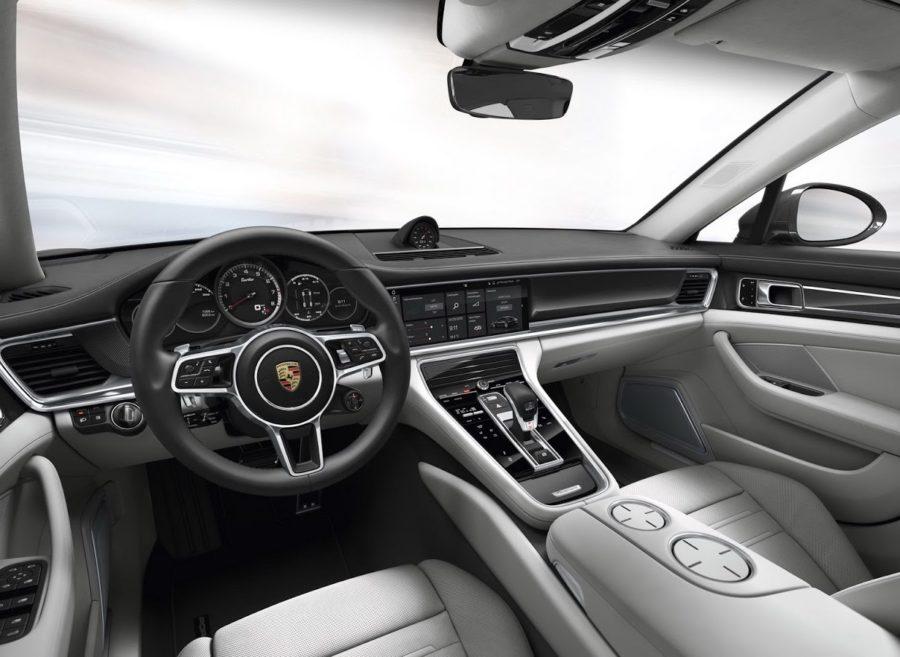 Novo-Porsche-Panamera-2017-10