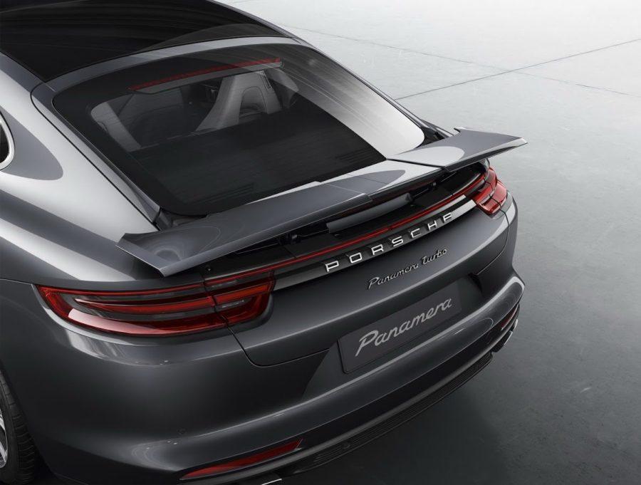 Novo-Porsche-Panamera-2017-6