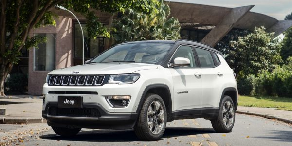 jeep_compass_limited_002-1650-x-1099