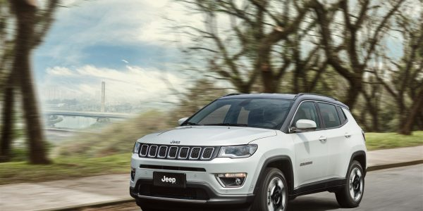 jeep_compass_limited_004-1650-x-1099