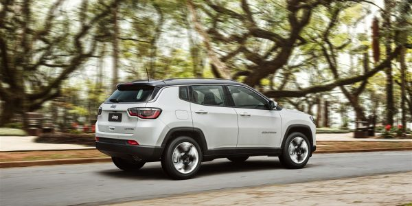 jeep_compass_limited_006-1650-x-1099