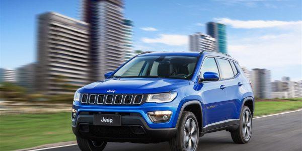 jeep_compass_longitude_diesel_009-1621-x-1081