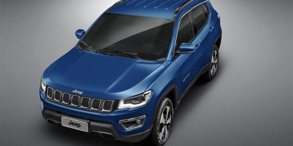 jeep_compass_longitude_diesel_017-1625-x-1105