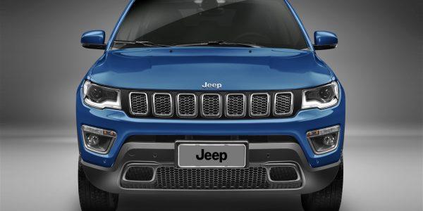 jeep_compass_longitude_diesel_023-1625-x-1145