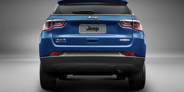 jeep_compass_longitude_diesel_024-1625-x-1164