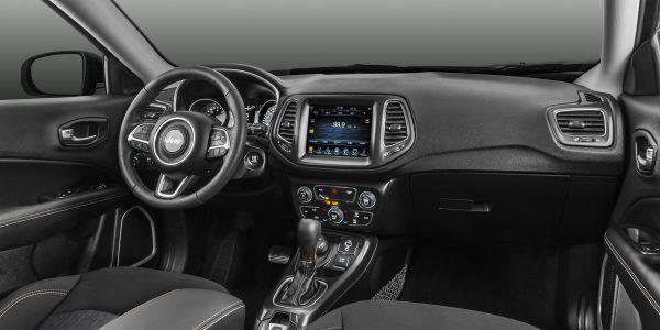 jeep_compass_longitude_diesel_028