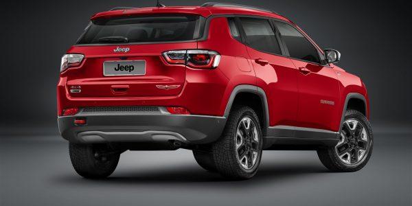 jeep_compass_trailhawk_021-1625-x-1108
