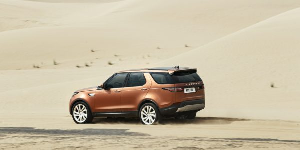 land-rover-discovery-4-1024×682