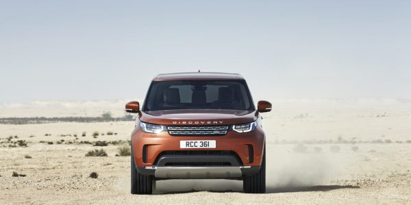 land-rover-discovery-5-1024×682