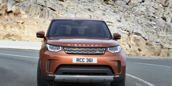 land-rover-discovery-7-1024×682