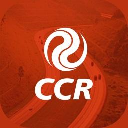 ccr-rodovias