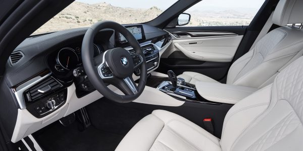 p90237275_highres_the-new-bmw-5-series-2126-x-1417