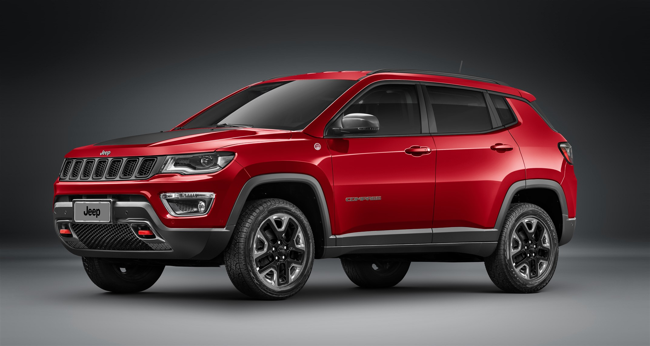 f-jeep_compass_trailhawk_019-2145-x-1143