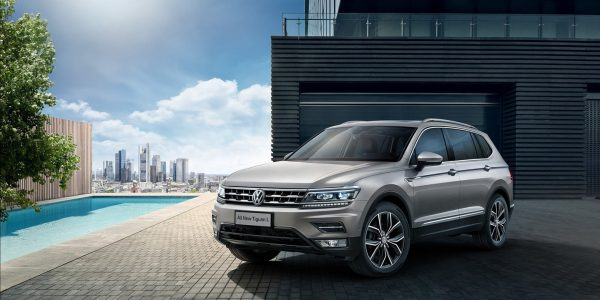 2017-volkswagen-tiguan-seven-seat-model-for-china (1) (1439 x 810)