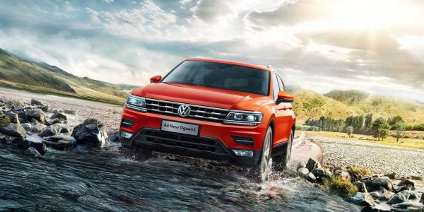 2017-volkswagen-tiguan-seven-seat-model-for-china (1440 x 810)