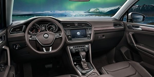 2017-volkswagen-tiguan-seven-seat-model-for-china (3) (1440 x 810)