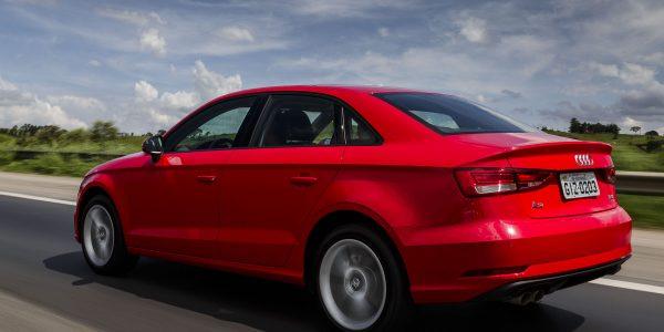 Audi A3-55