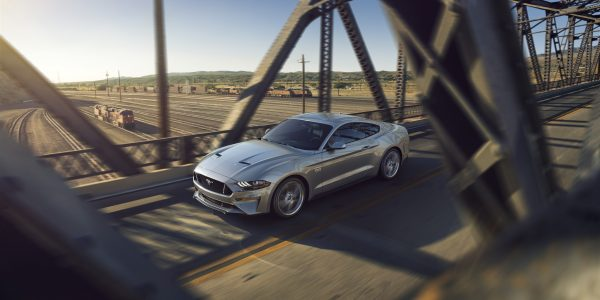 New-Ford-Mustang-V8-GT-with-Performace-Pack-in-Ingot-Silver (2799 x 1448)